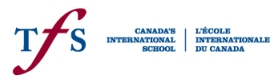Toronto French School logo